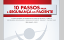 10-passos-seguranca-paciente_medium